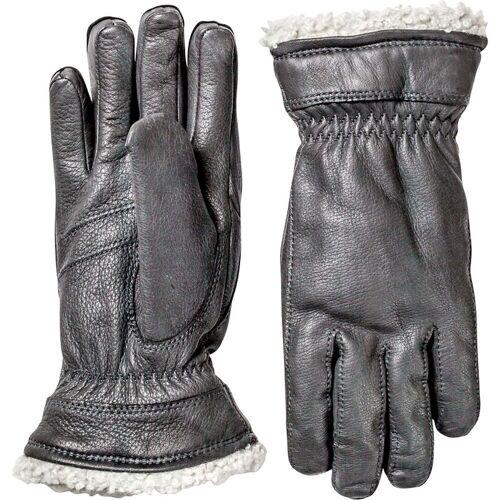 Hestra Deerskin Primaloft Handschuhe