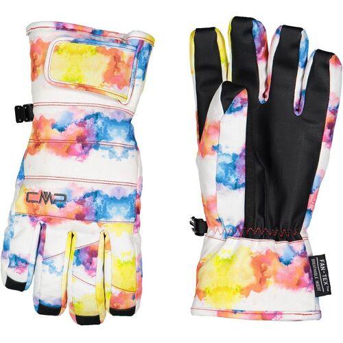 CMP Damen Ski Handschuhe