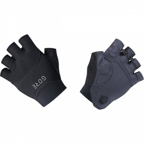 Gore Wear C5 Vent Kurzfingerhandschuhe