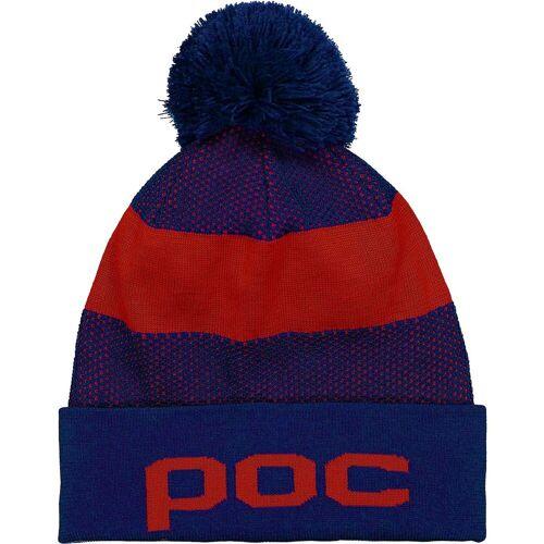 POC Jaquard Mütze