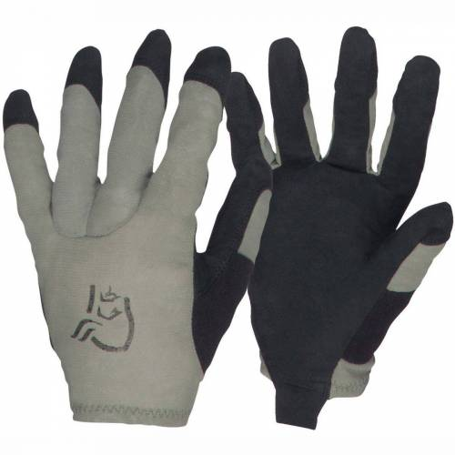 Norrona Fjora Mesh Handschuhe