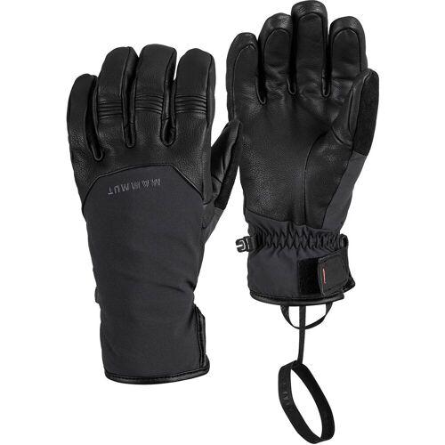 Mammut Stoney Handschuhe