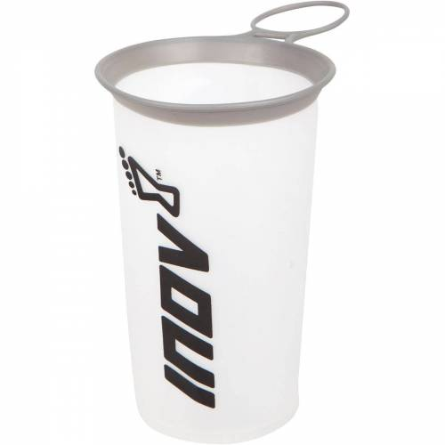 Inov-8 Speed Cup 0.2 Becher