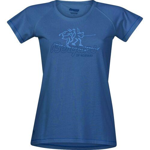 Bergans Damen Bergans T-Shirt