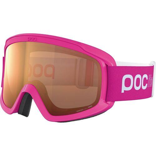 POC Kinder POCito Opsin Skibrille