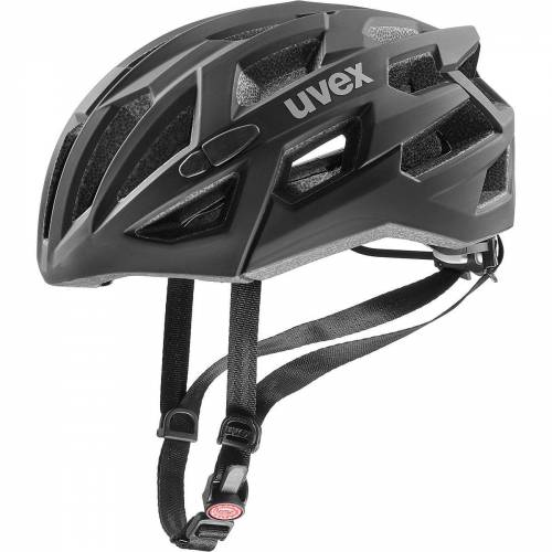 Uvex Race 7 Fahrradhelm