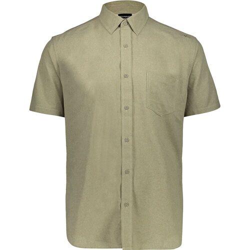 CMP Herren Wicking Hemd