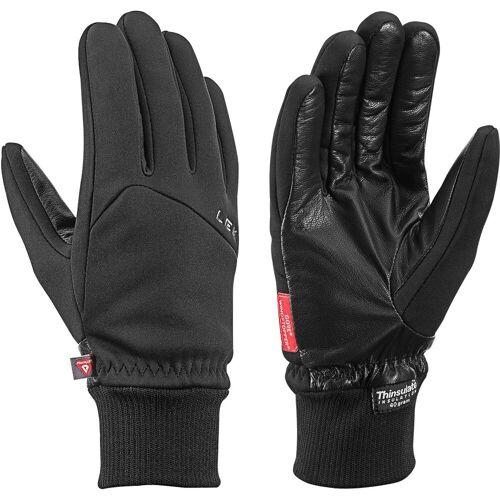 Leki Hiker Pro Handschuhe