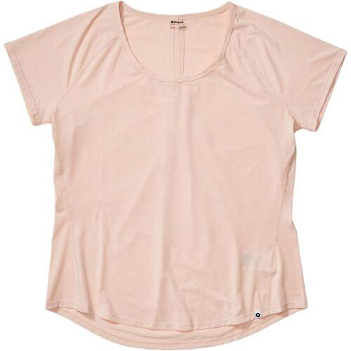 Marmot Damen Neaera T-Shirt
