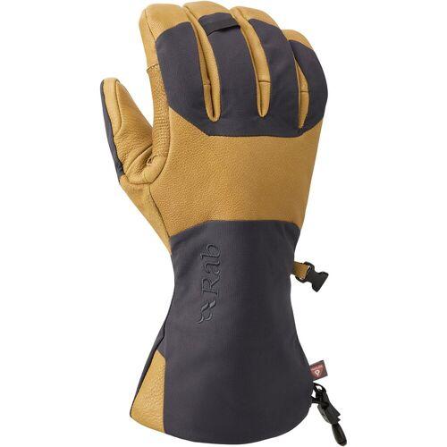 Rab Herren Guide 2 GTX Handschuhe