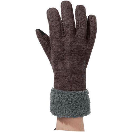 Vaude Damen Tinshan IV Handschuhe