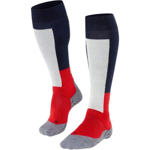 Falke Herren SK2 Retro Socken