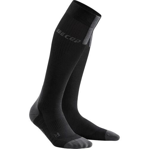 CEP Herren Run Socks 3.0 Socken
