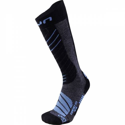 Uyn Ski Comfort Fit Socken