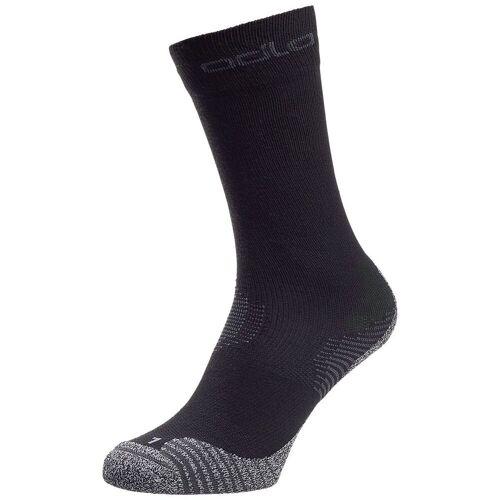 Odlo Crew Ceramicool Socken