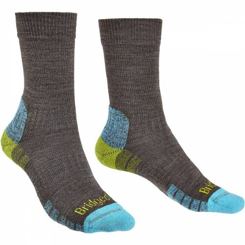 Bridgedale Damen Hike LW Socken