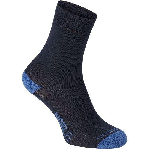 Craghoppers Herren Nosilife Travel Socken