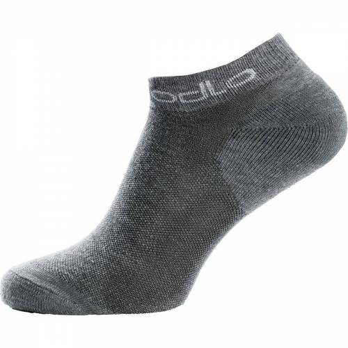 Odlo Low Active 2 Pack Socken