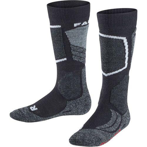Falke Kinder SK 2 Socken