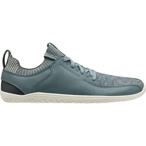 Vivobarefoot Damen Primus Knit WMK Schuhe