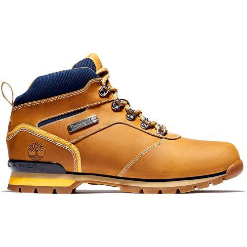 Timberland Herren Splitrock 2 Schuhe
