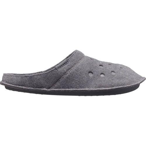 Crocs Classic Slipper Hausschuhe