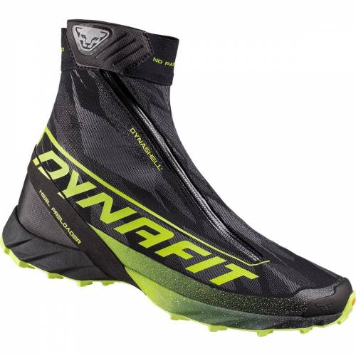 Dynafit Sky Pro Schuhe