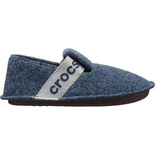 Crocs Kinder Classic Slipper Schuhe