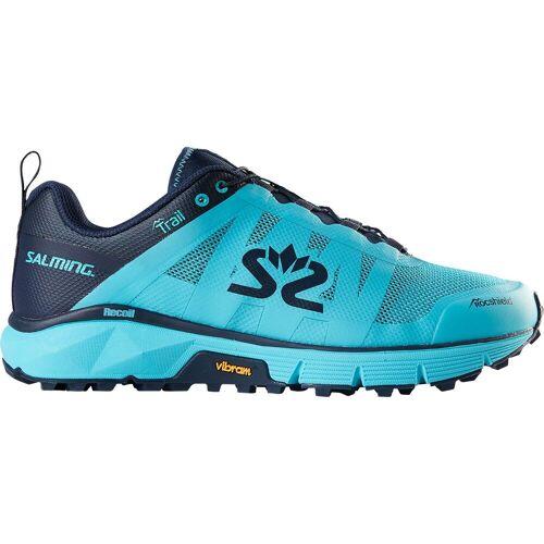 Salming Damen Trail 6 Schuhe