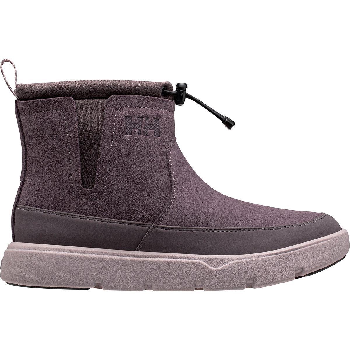 Helly Hansen Damen Adore Boot Schuhe Grau 39