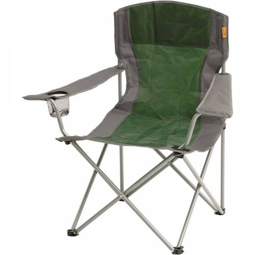 Easy Camp Arm Chair Campingstuhl