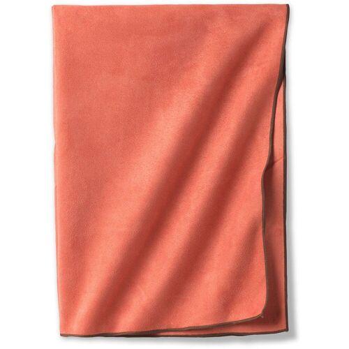Prana Damen Maha Yoga Handtuch