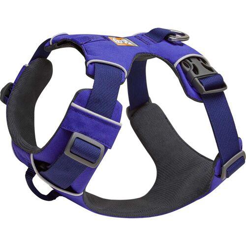 Ruffwear Front Range Harness Hundegeschirr