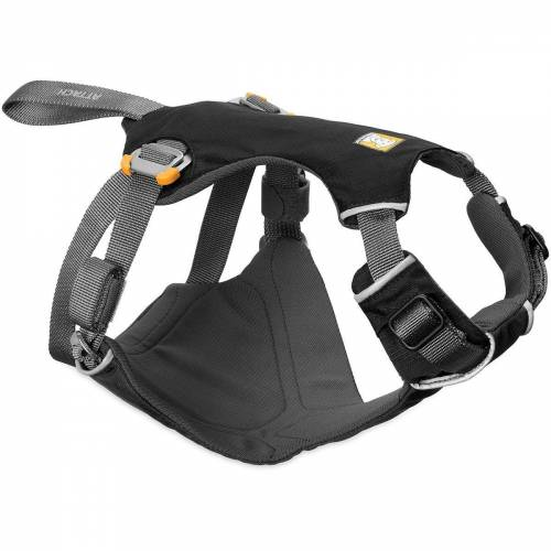 Ruffwear Load Up Harness Hundegeschirr