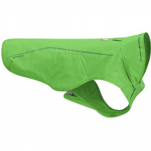 Ruffwear Sun Shower Hundemantel