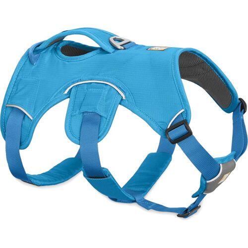 Ruffwear Web Master Harness Hundegeschirr