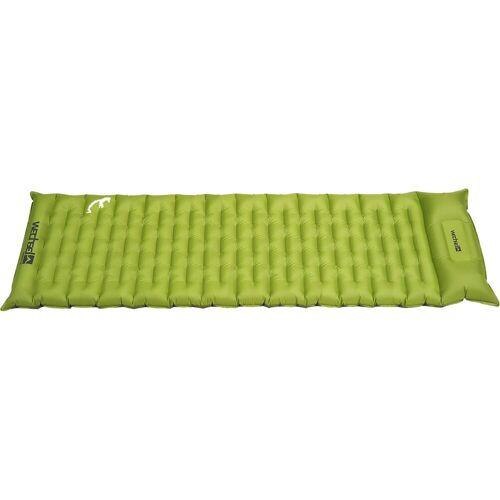 Wechsel Nubo Air Isomatte Grün