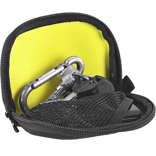 Meru CR Case Schutztasche Schwarz