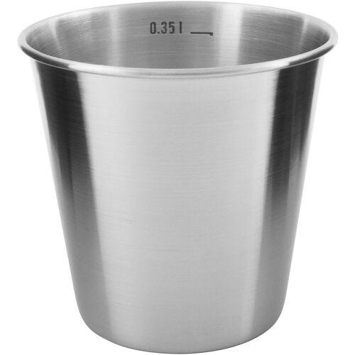 Tatonka Mug 350