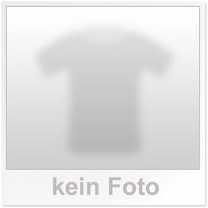 Primus Service-Kit EtaPower MF