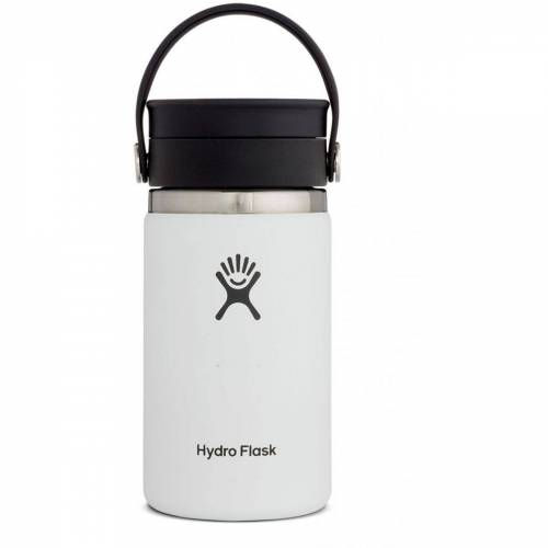 Hydro Flask 12oz Wide Mouth 354ml Isolierflasche