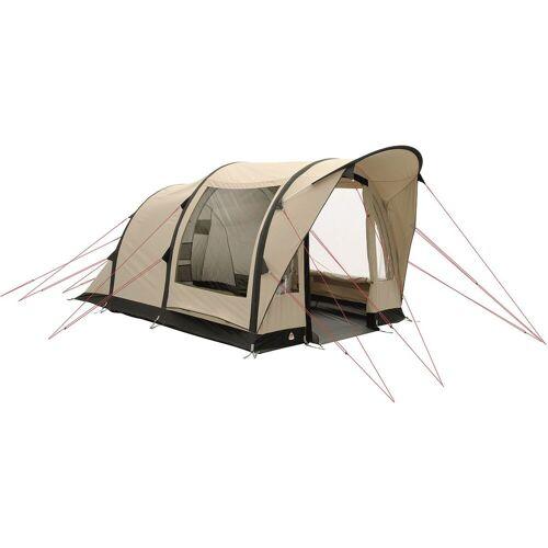 Robens Vista 400 Zelt