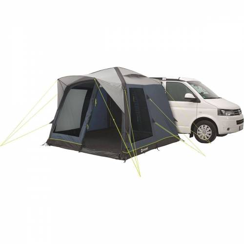 Outwell Milestone Pace Air Zelt