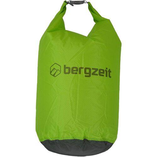 Bergzeit Drybag Packsack