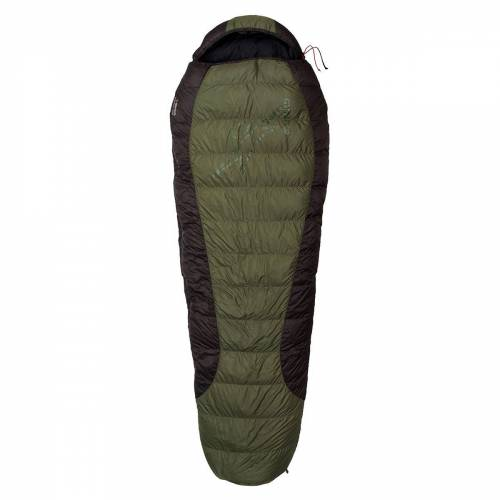 Warmpeace Viking 600 Schlafsack