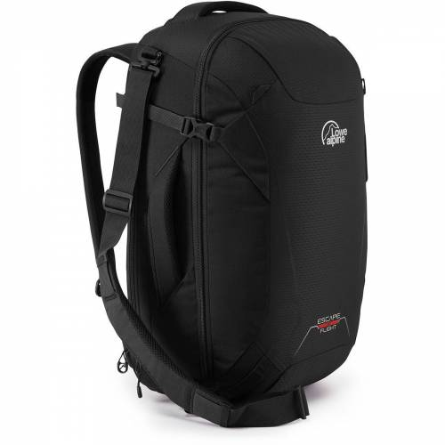 Alpine Escape Flight 36 Rucksack