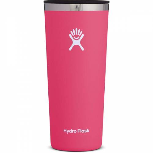 Hydro Flask 22oz Tumbler 650ml Isolierbecher