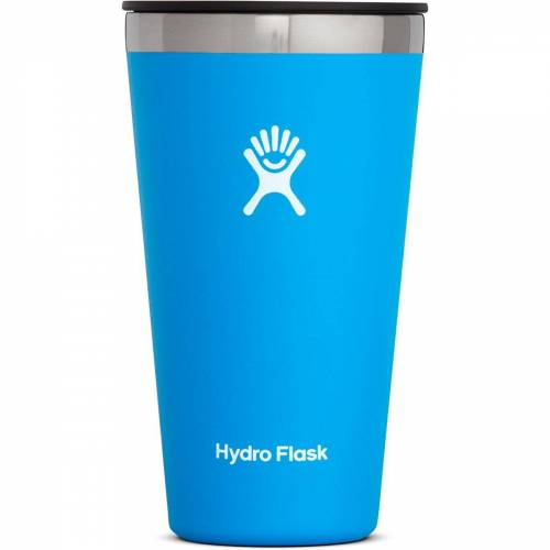Hydro Flask 16oz Tumbler 473ml Isolierbecher