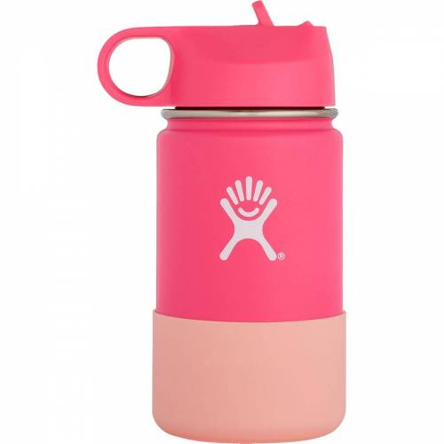 Hydro Flask Kinder 12oz Flask 354ml Isolierflasche