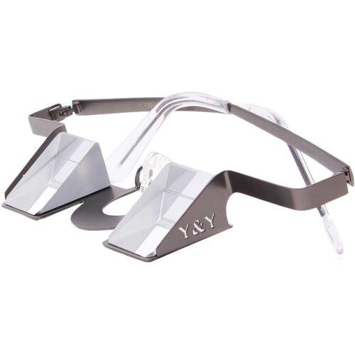 Y&Y classic Sicherungsbrille